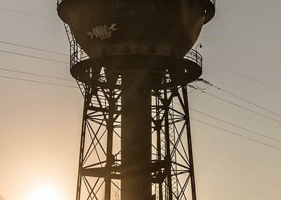 tower-1212474_1920